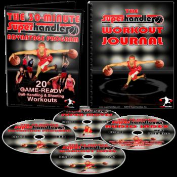 Ball Handling Drills Basketball Dribbling Drills